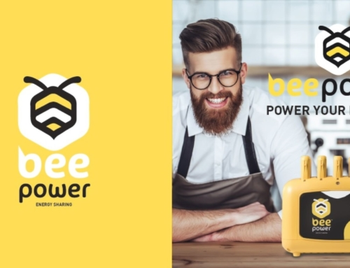 Un servizio aggiuntivo per i tuoi clienti